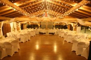 Salle Armagnac 100 pers