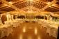 Salle Armagnac