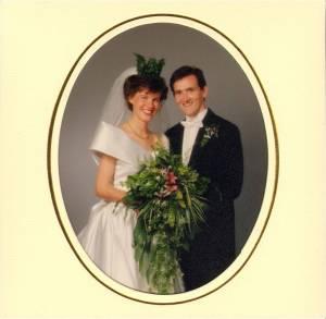 wedding-2v